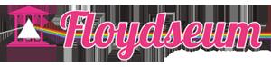 Floydseum