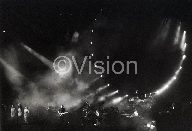 pink-floyd-venice-photo-by-vision