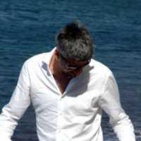 Mattia Crespi (Italy)